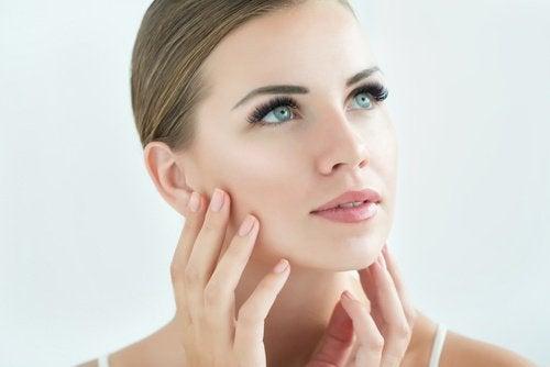 Как приготовить дома розмариновое мыло для кожи