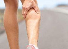 Мышцы и дефицит калия