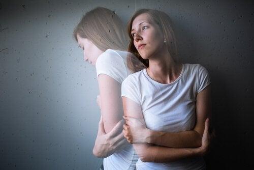 Депрессия и генетическая предрасположенность