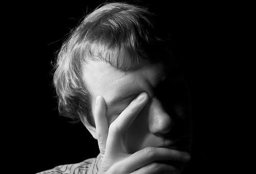 Высокий уровень эстрогена может вызвать бесплодие у мужчин