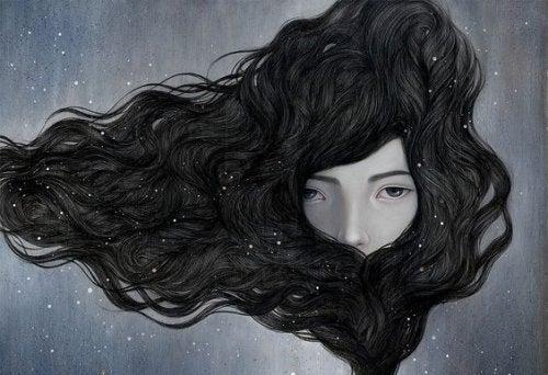 Чёрная полоса: как пережить дни, наполненные ненастьем