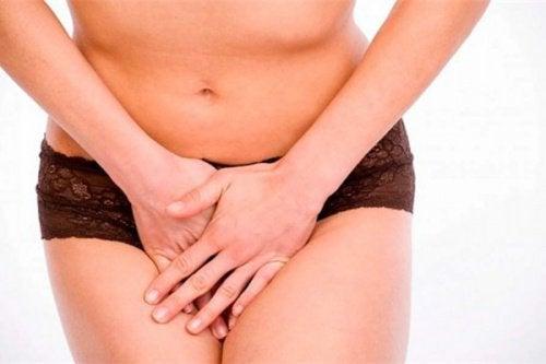 7 лучших продуктов для профилактики вагинальных инфекций