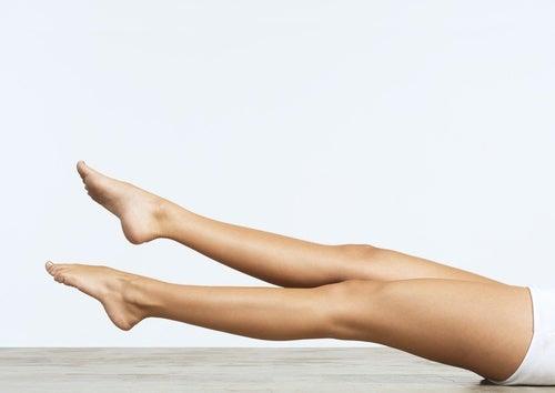 Мышцы влагалища и сексуальное наслаждение