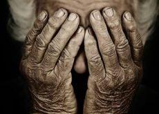 Старость и жизнь