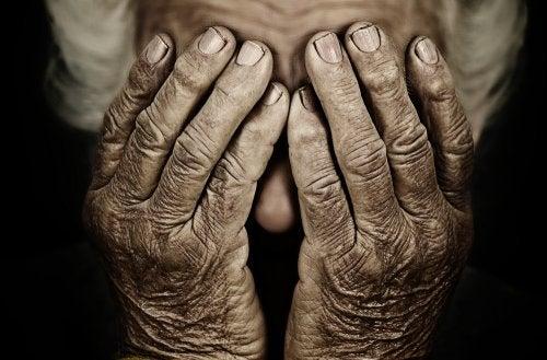 7 вещей, о которых мы обычно сожалеем в старости