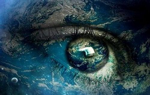 Интуитивный интеллект и эмоции