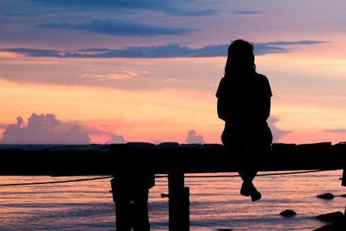 Каковы причины появления депрессии?