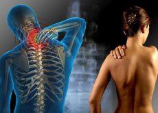Фибромиалгия и факты о ней