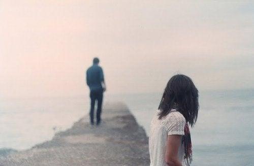 Как окончательно расстаться со своим «бывшим»