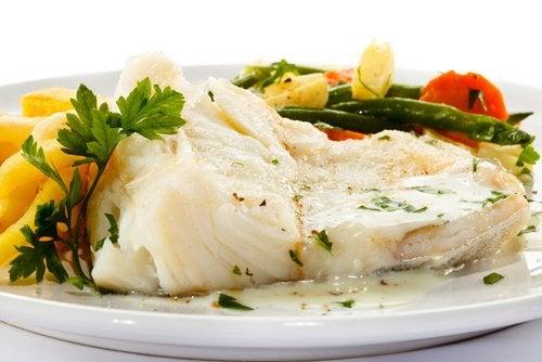 Полезный ужин позволит похудеть