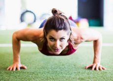 Живот и упражнения