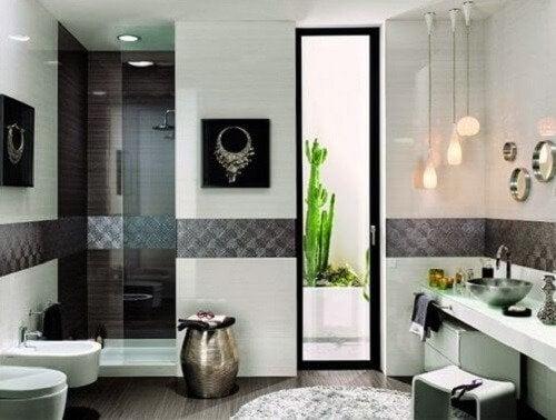 Депиляция зоны бикини в ванной