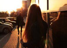 Отношения и распространенные ошибки