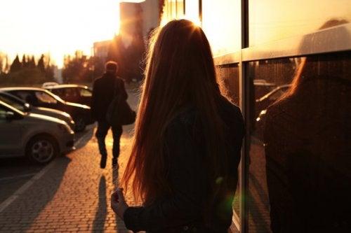 Отношения: 7 ошибок, которые не нужно совершать