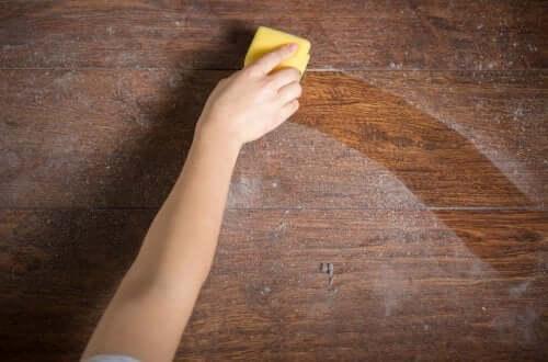 Как победить пыль в доме: 12 секретов