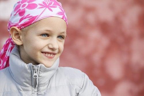 Цветная капуста и рак
