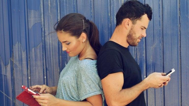 Как избежать абсурдных споров с любимым