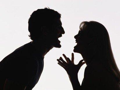 Как избежать абсурдных споров