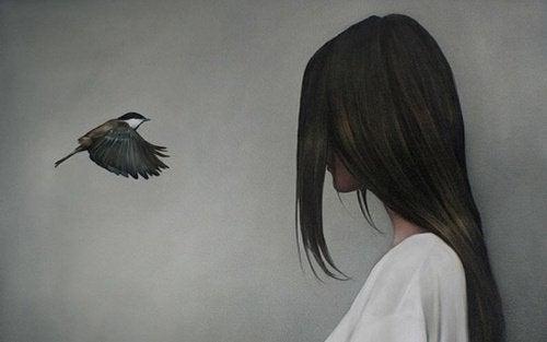 Непонимание — самая длинная дистанция между людьми