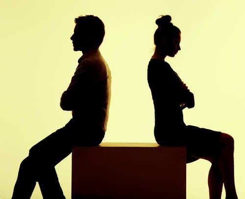 Биполярное расстройство у любимого человека: как с этим жить?