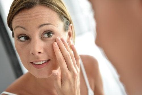 8 продуктов, которые содержат коллаген, нужный вашей коже