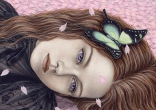 Жертва обстоятельств: когда сочувствие к себе ловит тебя в свои сети