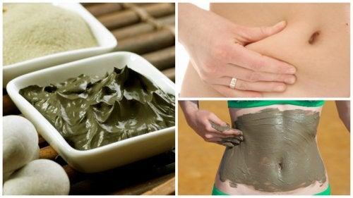 Этот домашний крем поможет вернуть коже упругость и эластичность