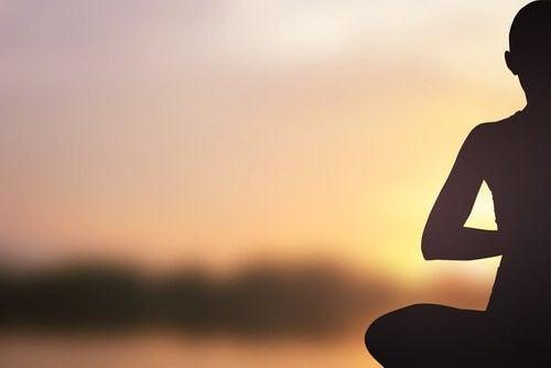 Религиозное учение поможет тебе чувствовать себя моложе
