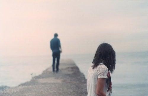 Как восстановить отношения после измены?