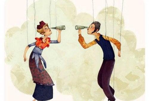 Как сохранить отношения крепкими: 5 советов