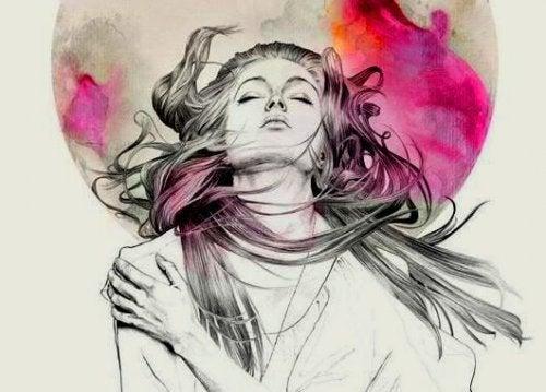 Подсознание и интуиция