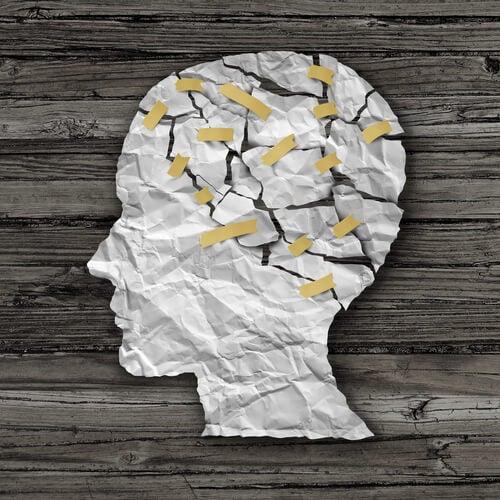 Мозг ребенка и аутизм