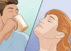 Стресс и упражнения