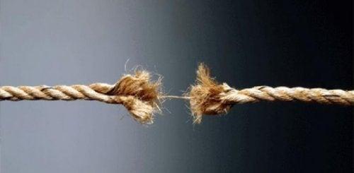 Веревка и свобода