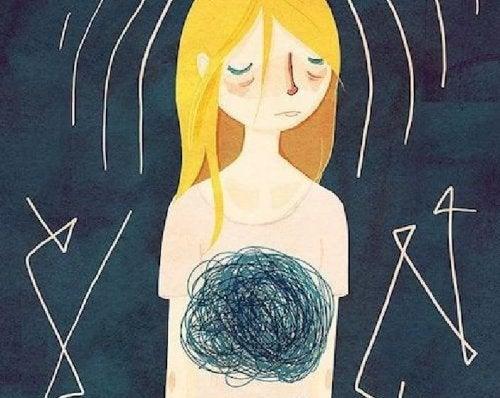 Подсознание и смысл жизни