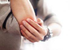 Бурсит тазобедренного сустава - очень серьёзное заболевание