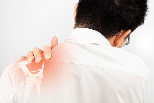 Ранние признаки гипотиреоза: мышечная боль
