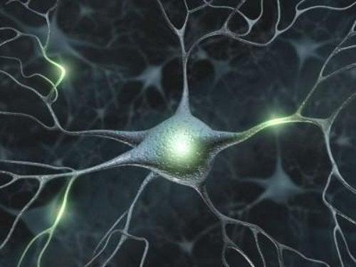 Ранние признаки гипотиреоза: проблемы с памятью