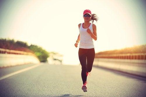 Спорт и здоровое сердце