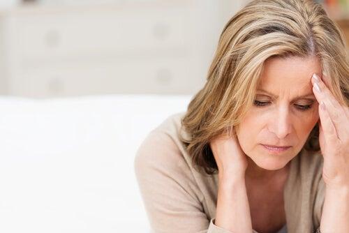 Ранние признаки гипотиреоза: усталость