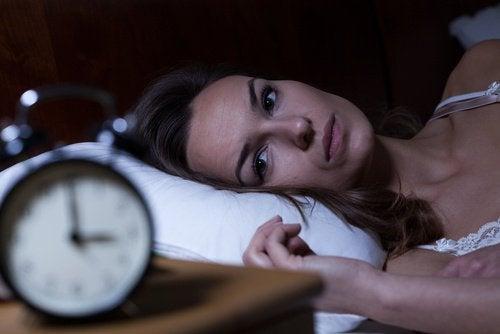 Что будет, если мало спать: 5 неожиданных последствий