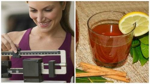Лавровый лист для похудения отзывы и результаты: как похудеть с.