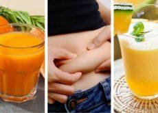 Напитки и иммунитет