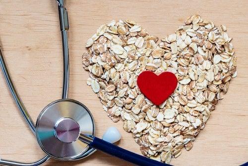 5 важных фактов, которые нужно знать о холестерине