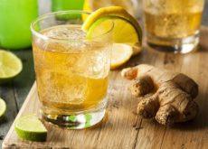 Лишний вес и напитки