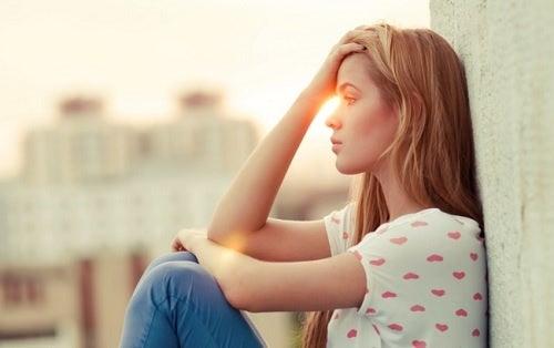 Стресс и эмоции