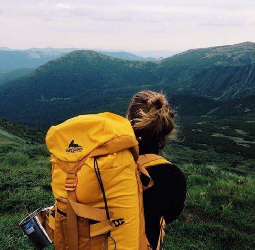 Мечтать и найти свой жизненный путь