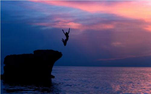 Как стать храброй: 50 советов