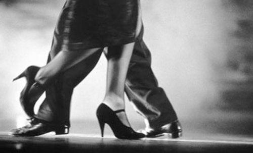 5 ответов на вопрос «Почему танцевать полезно?»