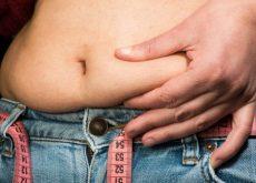 Продукты которые помогут убрать жир с живота